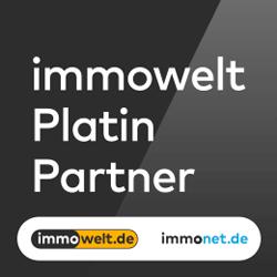 immowelt_platin_partner